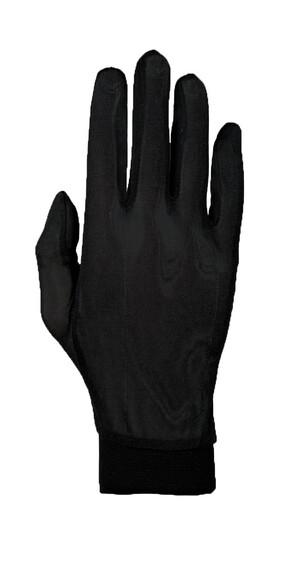 Roeckl Silk - Gants - noir